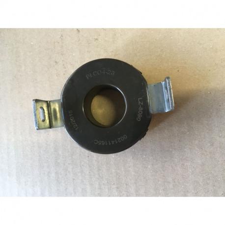 Ložisko spojkové PLC 04-23  Favorit / Felicia dovoz