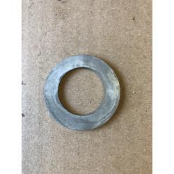 Podložka Vyrovnávací 24,1/38 x 1,9 mm na hlavici rejdového čepu