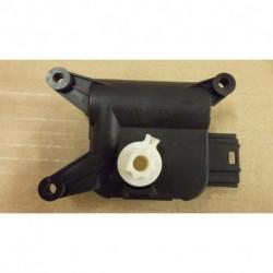 MotorkEK pro nastavení klapky ovládání klimatizace