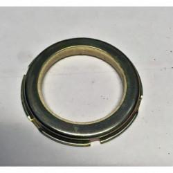 Kroužek těsnící předního kola-filc