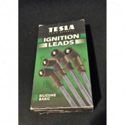 Sada zapalovacích kabelů zn.Tesla