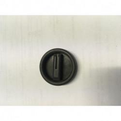 Knoflík přepínače topení Favorit -07.91