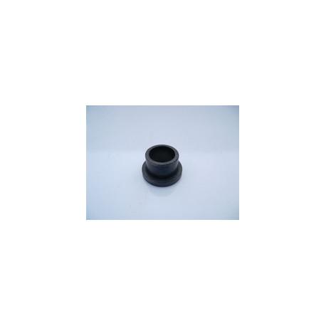 Pouzdro-protikus vodní pumpy