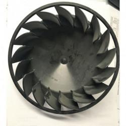 Kolo oběžné topení Š105-136