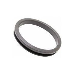 Těsnící guma pod filtr vzduchu