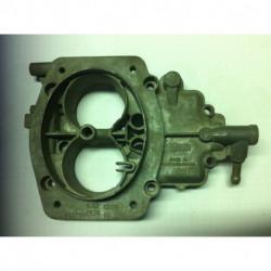 Víko karburátoru EDSR