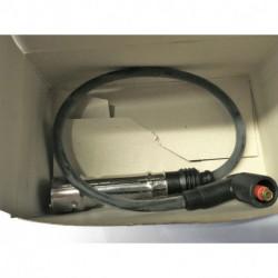 Zapalovací kabel SKODA FELICIA  1,6 3válec