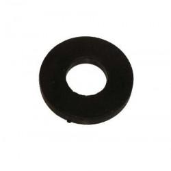 kroužek gumový mezi ložiska vodní pumpy